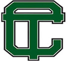 Detroit-Cass-Tech