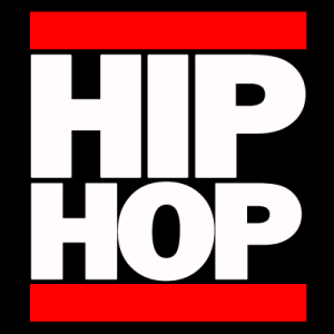 old-school-hip-hop